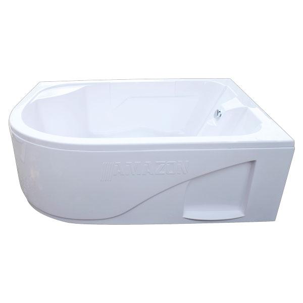 Bồn tắm nằm Amazon TP-7046