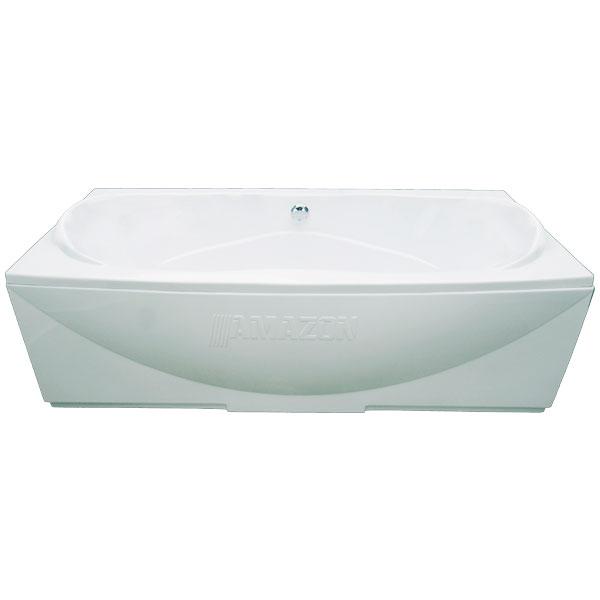 Bồn tắm nằm Amazon TP-7060