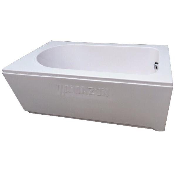 Bồn tắm nằm Amazon TP-7074