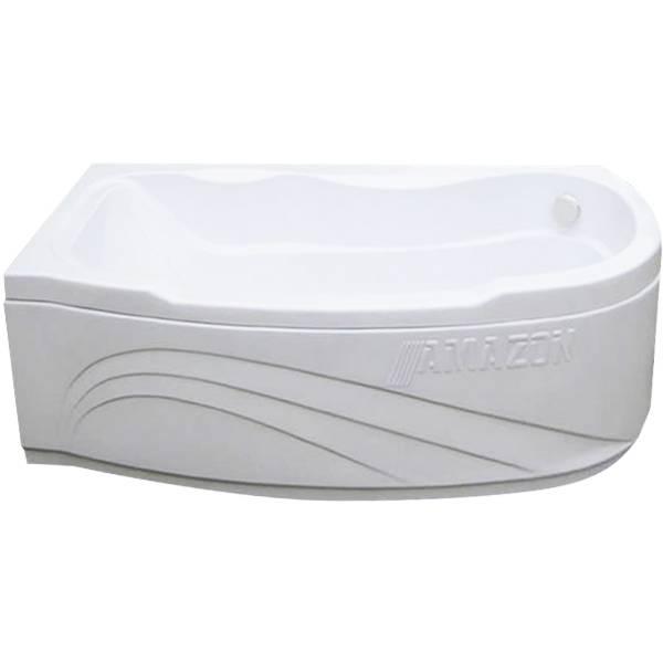Bồn tắm nằm Amazon TP-7004