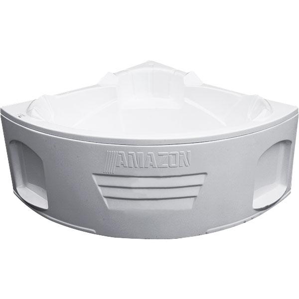 Bồn tắm góc Amazon TP-7063