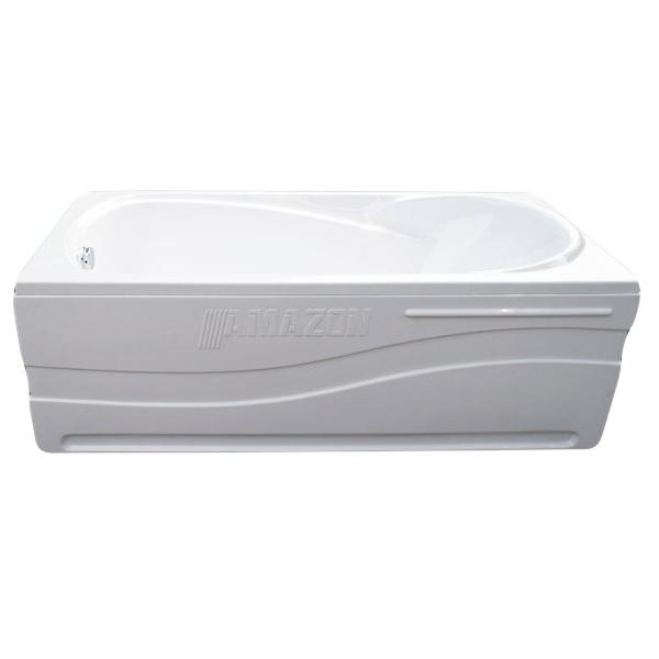 Bồn tắm nằm Amazon TP-7066