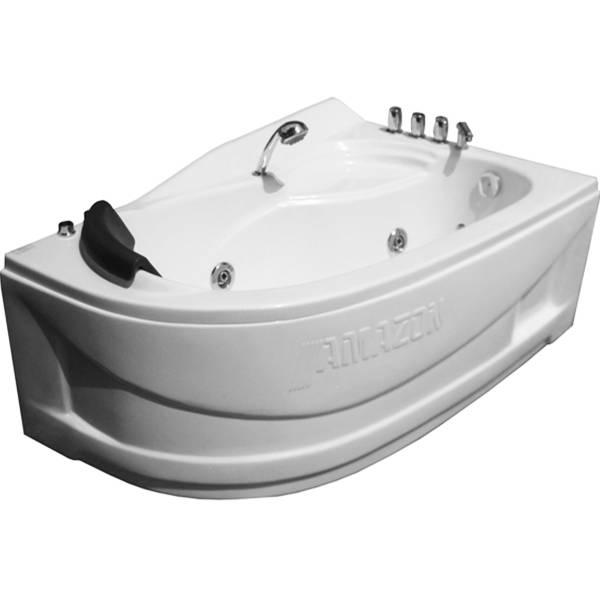Bồn tắm nằm massage Amazon TP-8068