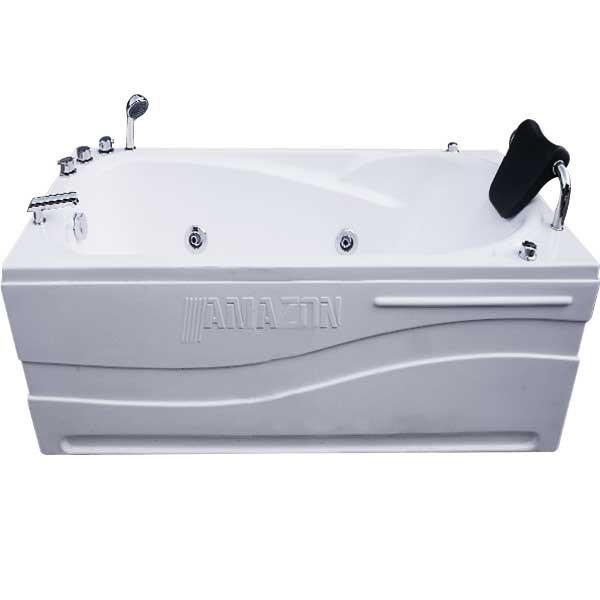 Bồn tắm nằm massage Amazon TP-8066