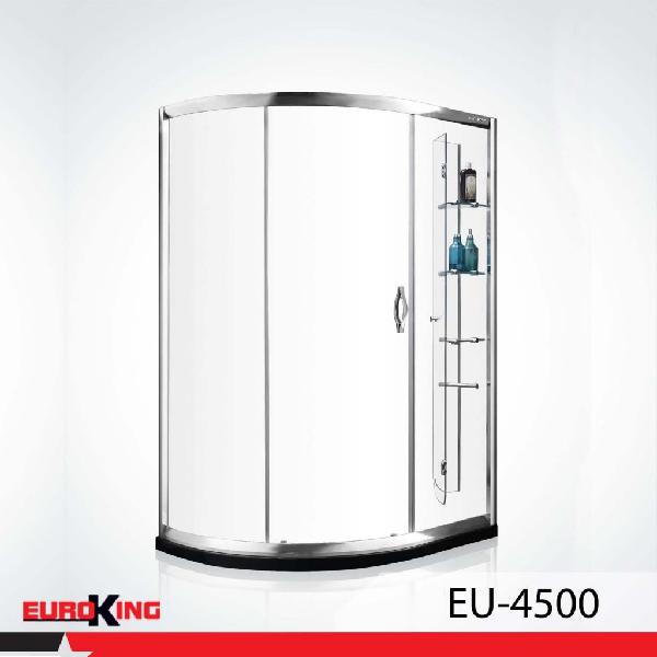 Bồn tắm đứng Euroking EU-4500