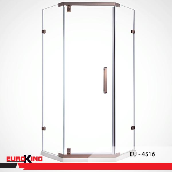 Bồn tắm đứng Euroking EU-4516