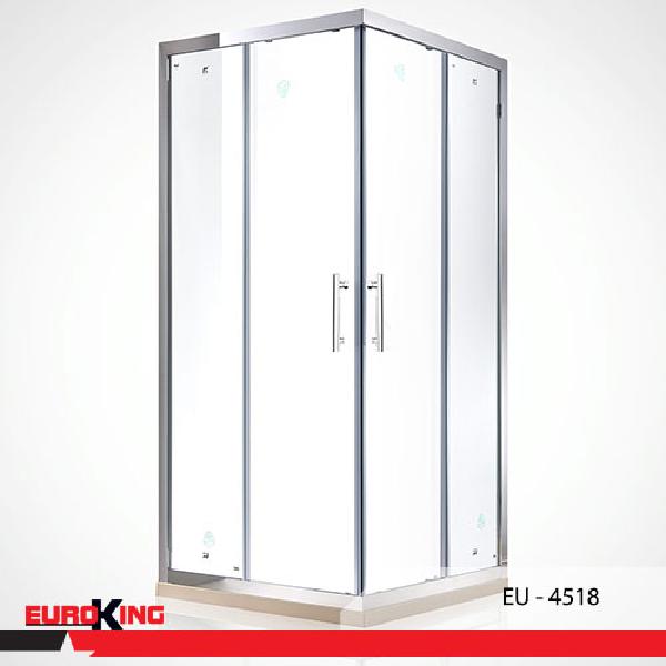 Bồn tắm đứng Euroking EU-4518