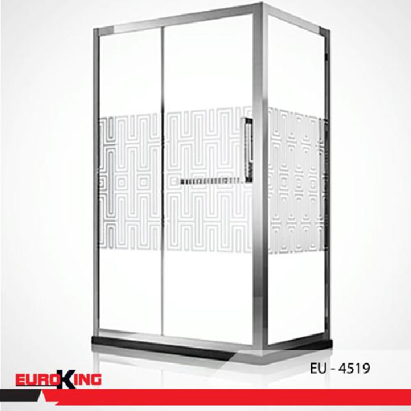 Bồn tắm đứng Euroking EU-4519