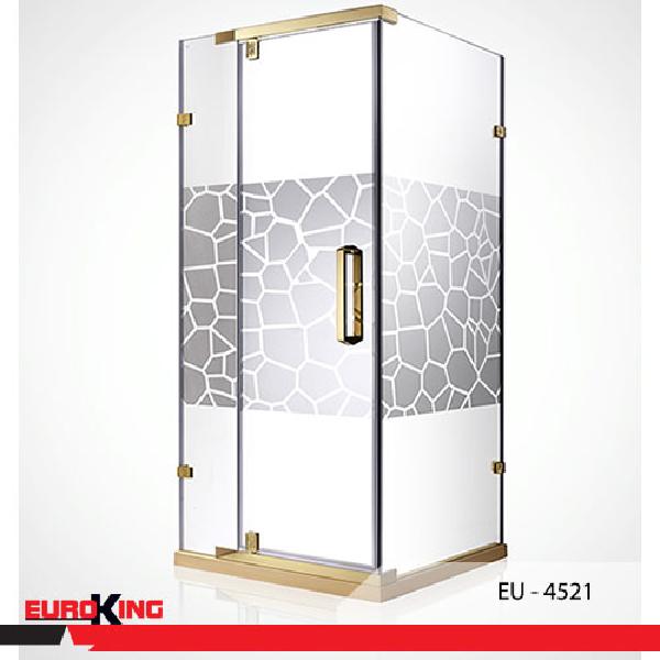 Bồn tắm đứng Euroking EU-4521