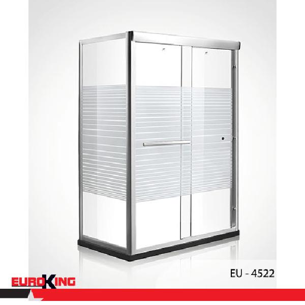 Bồn tắm đứng Euroking EU-4522