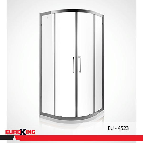 Bồn tắm đứng Euroking EU-4523