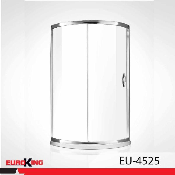 Bồn tắm đứng Euroking EU-4525
