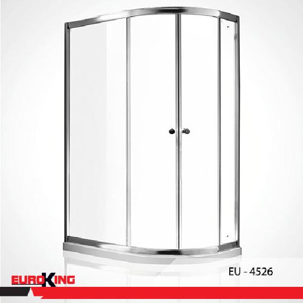Bồn tắm đứng Euroking EU-4526