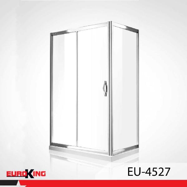 Bồn tắm đứng Euroking EU-4527