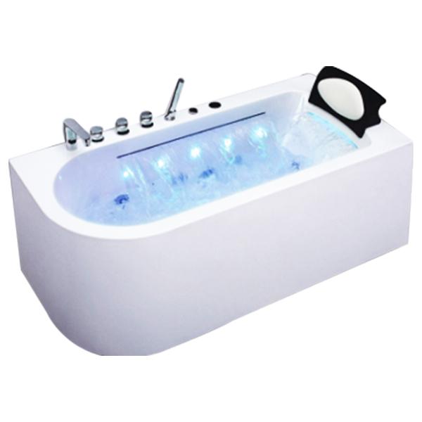 Bồn tắm nằm massage Govern JS-6010-1
