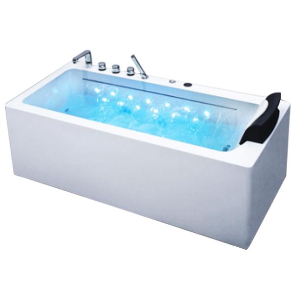 Bồn tắm nằm massage Govern JS-6009-1
