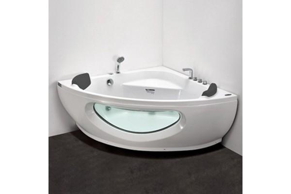 Bồn tắm góc massage Appollo AT-9018