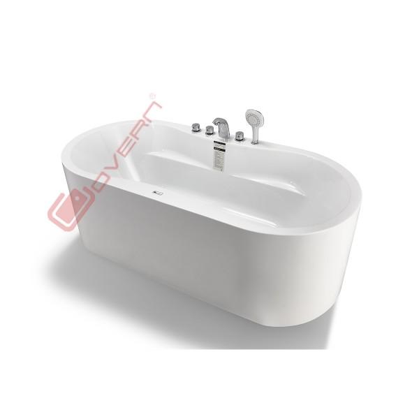 Bồn tắm nghệ thuật Govern JS-005