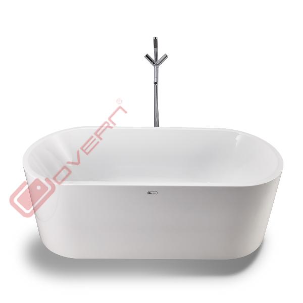 Bồn tắm nghệ thuật Govern JS-1102