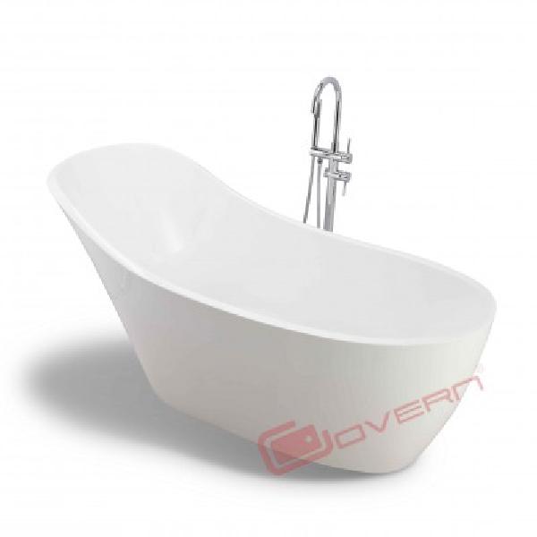 Bồn tắm nghệ thuật Govern JS-6182