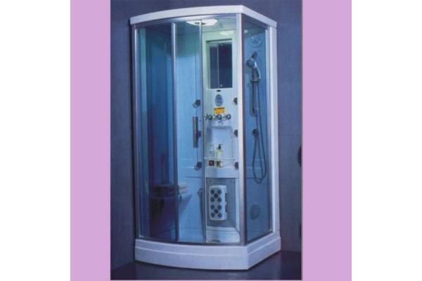Phòng xông hơi ướt Appollo A-1280