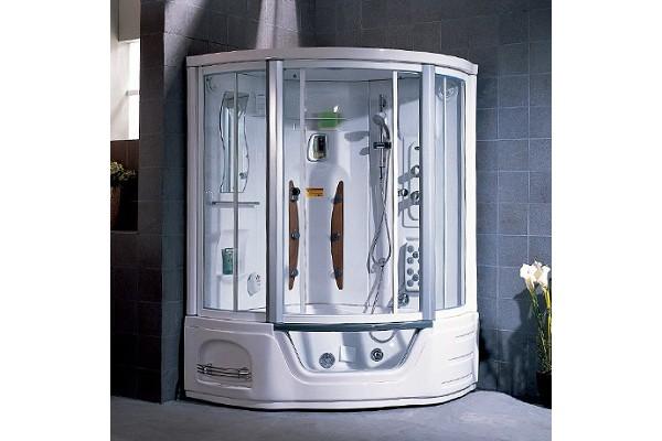 Phòng xông hơi ướt Appollo A-0819S