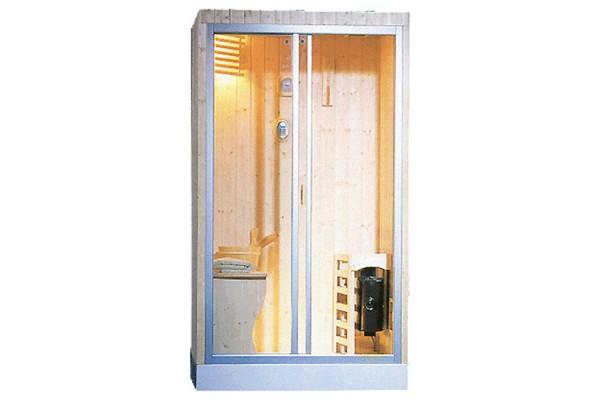 Phòng xông hơi khô Appollo AG-800