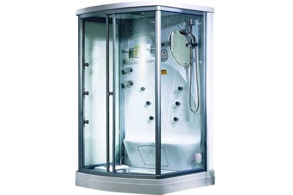 Phòng xông hơi ướt Appollo A-0835