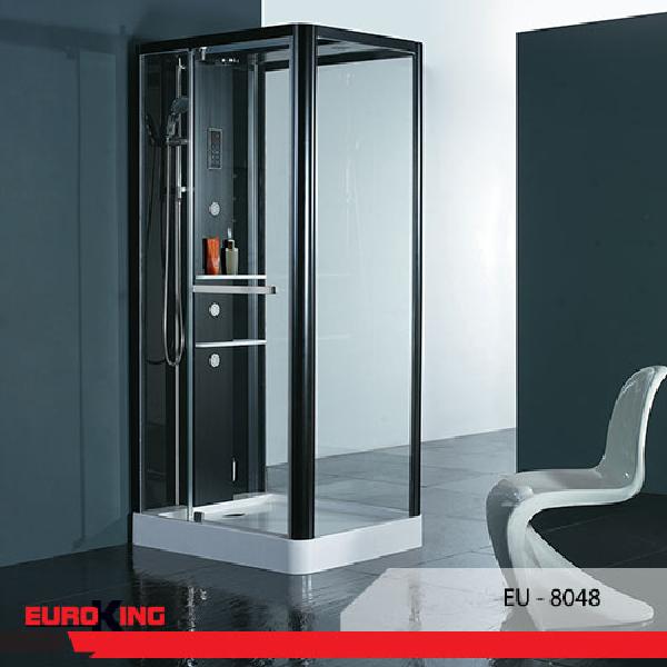 Phòng xông hơi Euroking EU-8048