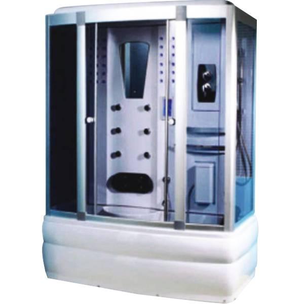 Phòng xông hơi Govern JS-108
