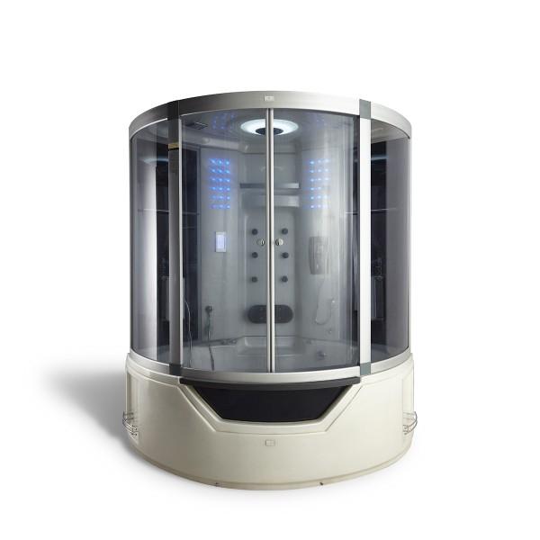 Phòng xông hơi Govern JS-110P
