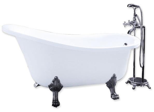 Bồn tắm nghệ thuật Drasos HT – 73