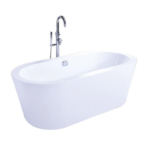 Bồn tắm massage Drasos HT – 61
