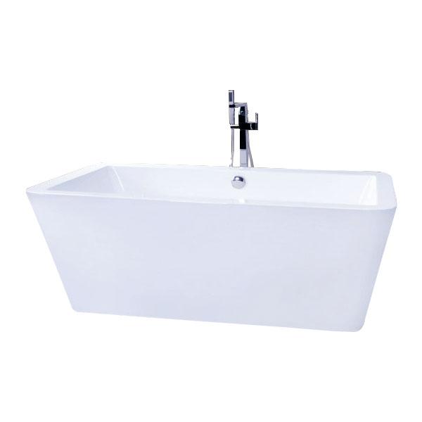 Bồn tắm nghệ thuật Drasos HT – 64