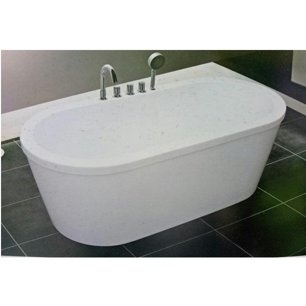 Bồn tắm nghệ thuật Darsos HT-65