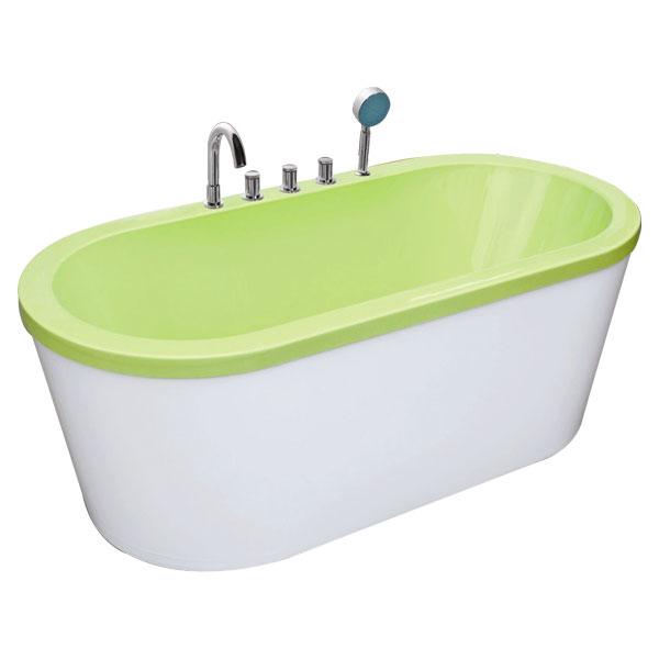 Bồn tắm nghệ thuật Drasos HT – 70