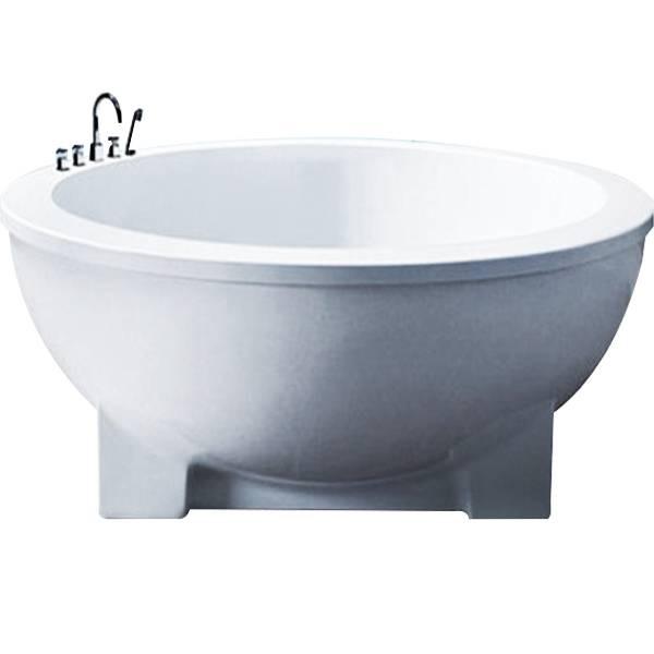 Bồn tắm massage Drasos HT – 71
