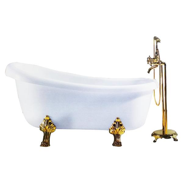 Bồn tắm nghệ thuật Darsos HT – 74