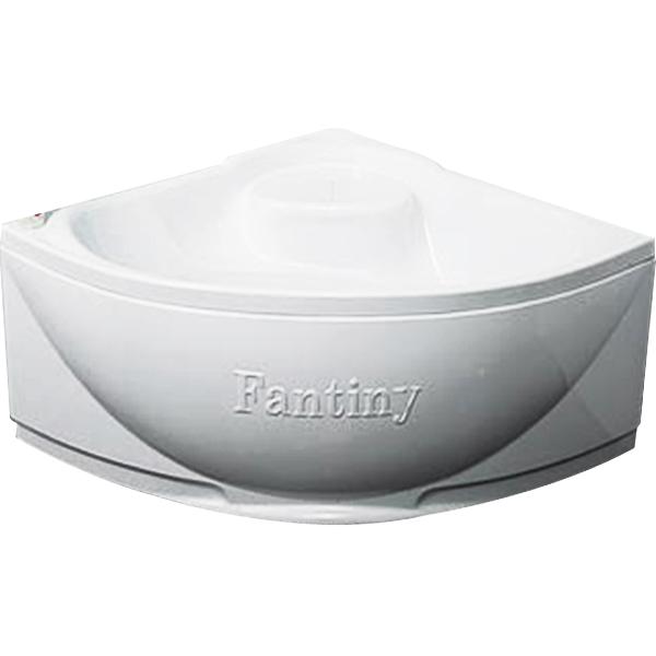 Bồn tắm nằm Fantiny MB-95T