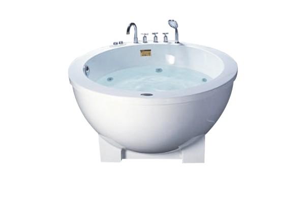 Bồn tắm massage Appollo AT-0950