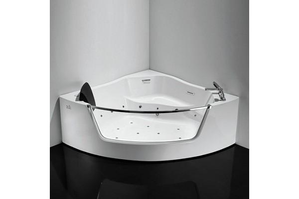 Bồn tắm góc massage Appollo AT-9076T