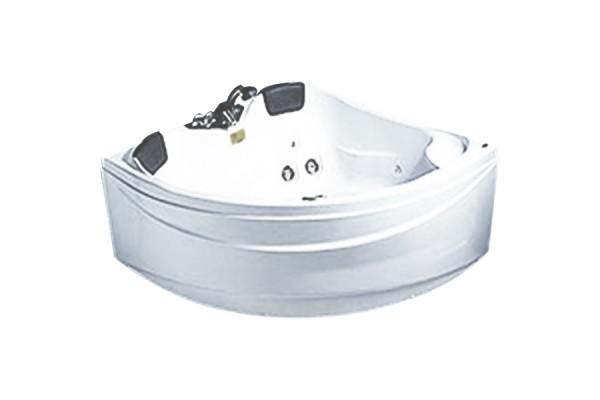 Bồn tắm góc massage Appollo AT-921S