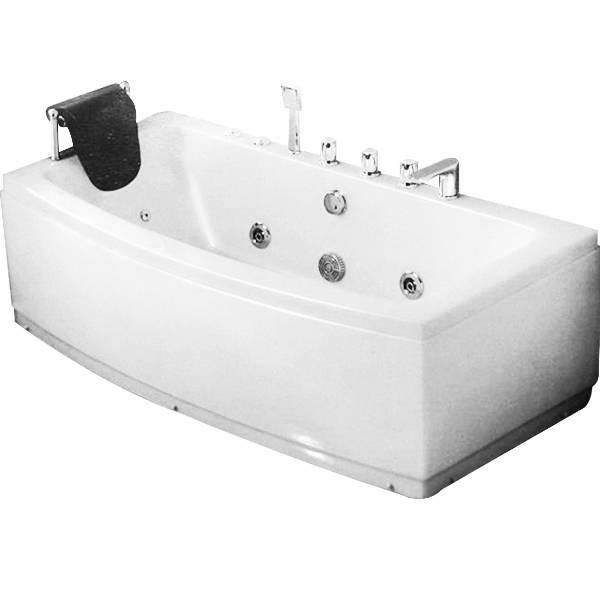 Bồn tắm massage Drasos DR 16-36