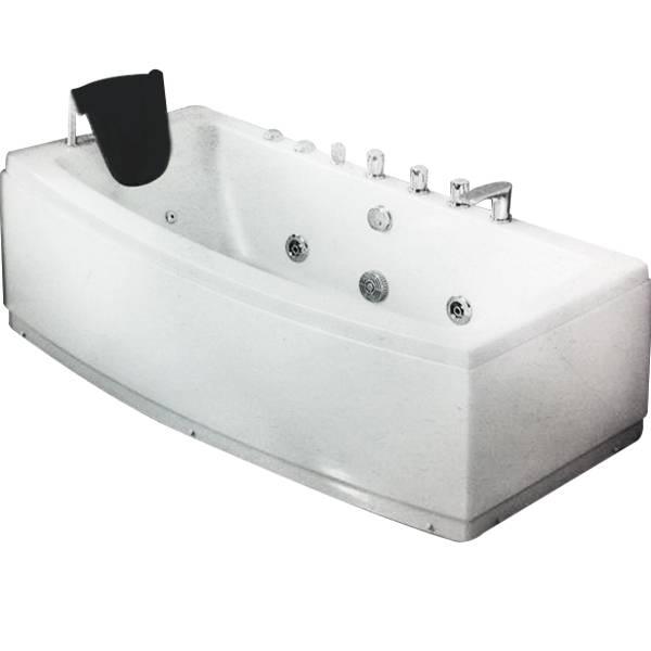 Bồn tắm massage Drasos DR 16-37