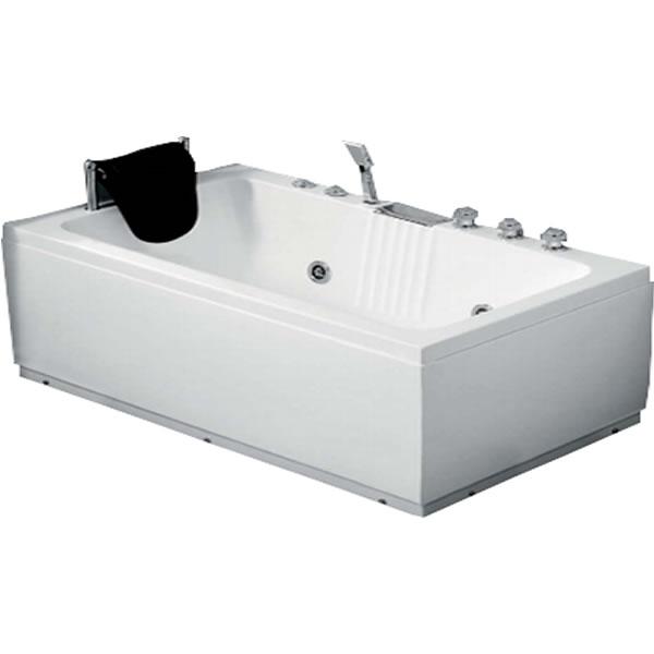 Bồn tắm massage Drasos DR 16-39