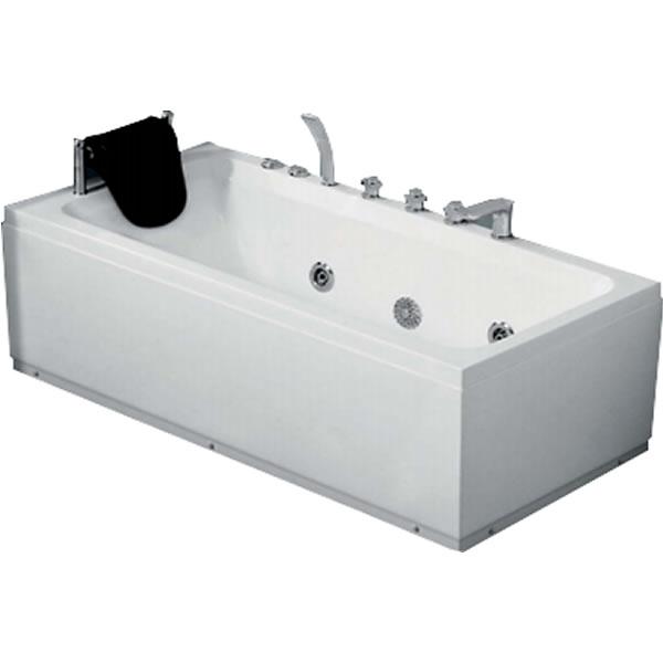 Bồn tắm massage Drasos DR 16-40