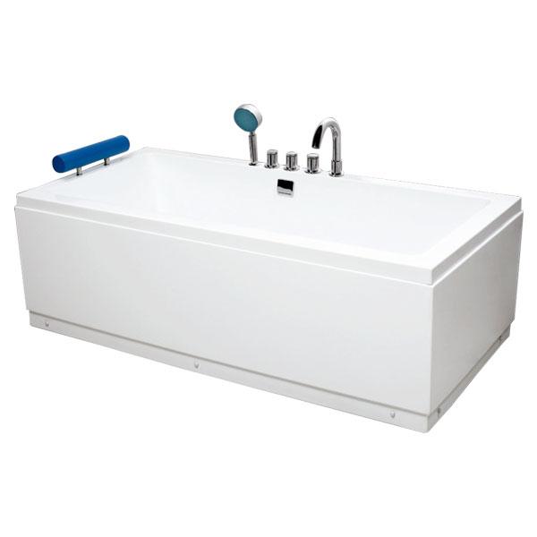 Bồn tắm massage Drasos HT – 53