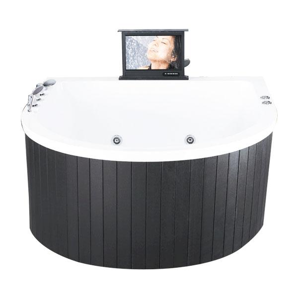 Bồn tắm massage Drasos HT – 60