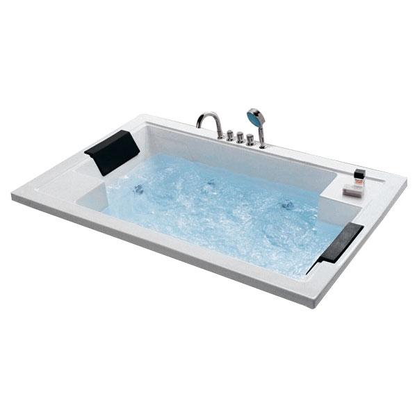 Bồn tắm massage Drasos HT – 79