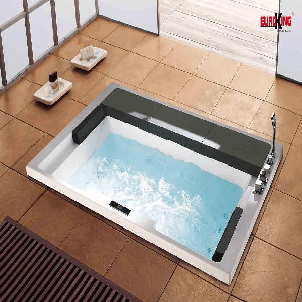 Bồn tắm massage Euroking EU-1102B